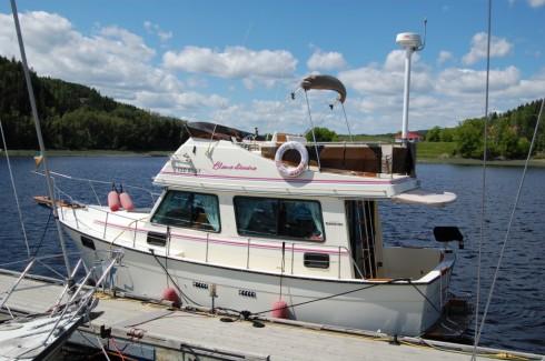 Location bateau plaisance