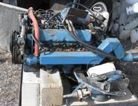 moteur occasion moteur gm diesel 6 2 litres 210 hp 1986 moteur 6 2 litres diesel marin bateau. Black Bedroom Furniture Sets. Home Design Ideas