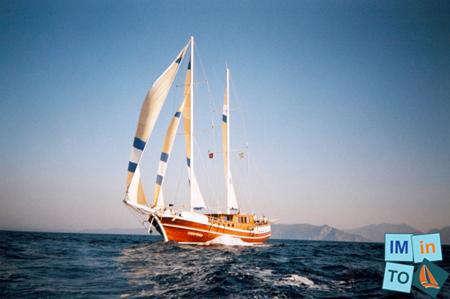 Location de bateaux luxe, croisi res