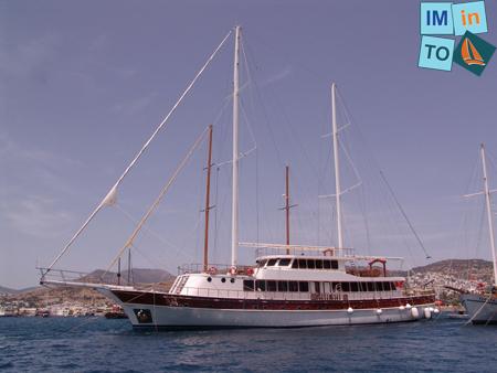prestige_boat_bodrum_luxueux_caique_ketch_en_bois_neuf_de_40m_1