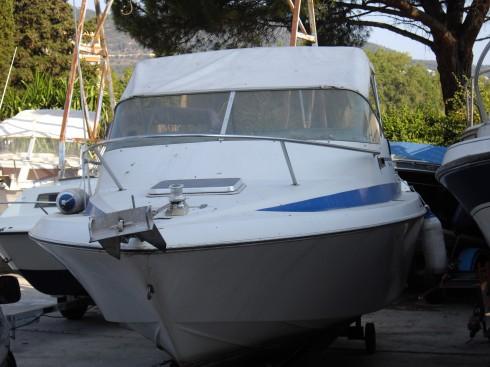 bateau-ludo-08-2009-008
