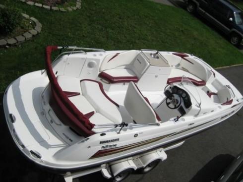 Prix moteur bateau mercury