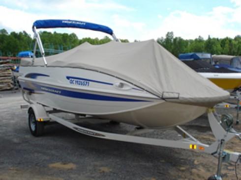 bateau de peche 19 pieds a vendre