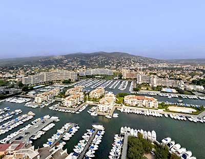 port-cannes-marina