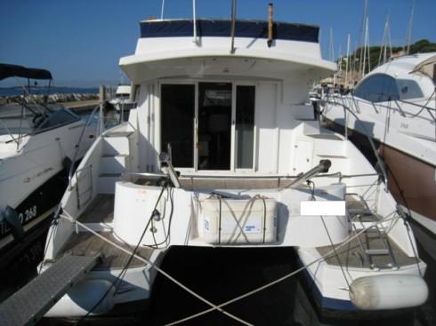 Fountaine_Pajot_highland_35_occasion_brise_marine_yachting (4)