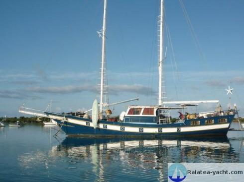 schooner_721