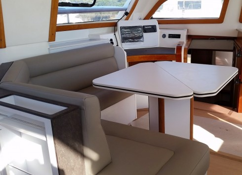 Catana 41-42 NEO Family (3)