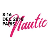 nautic paris 2k18