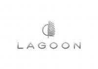 Logo-Lagoon
